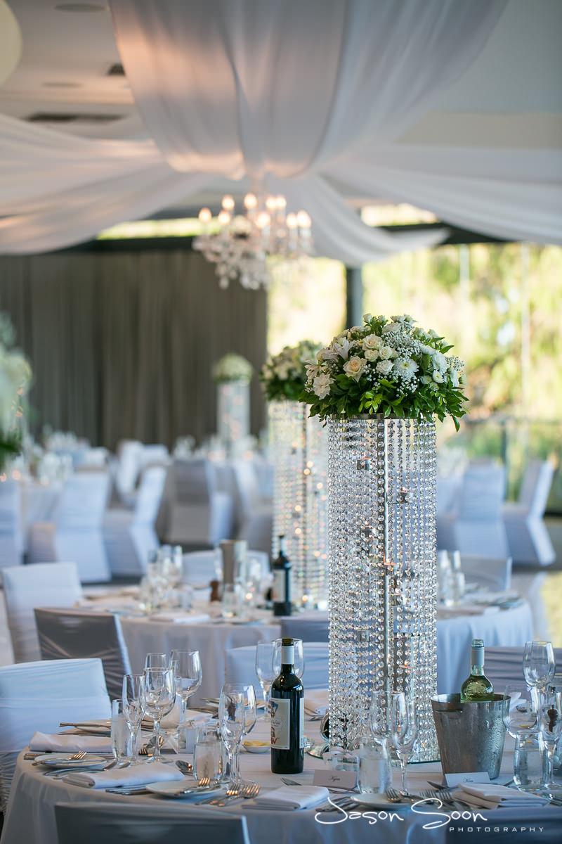 Frasers_Perth_wedding_2
