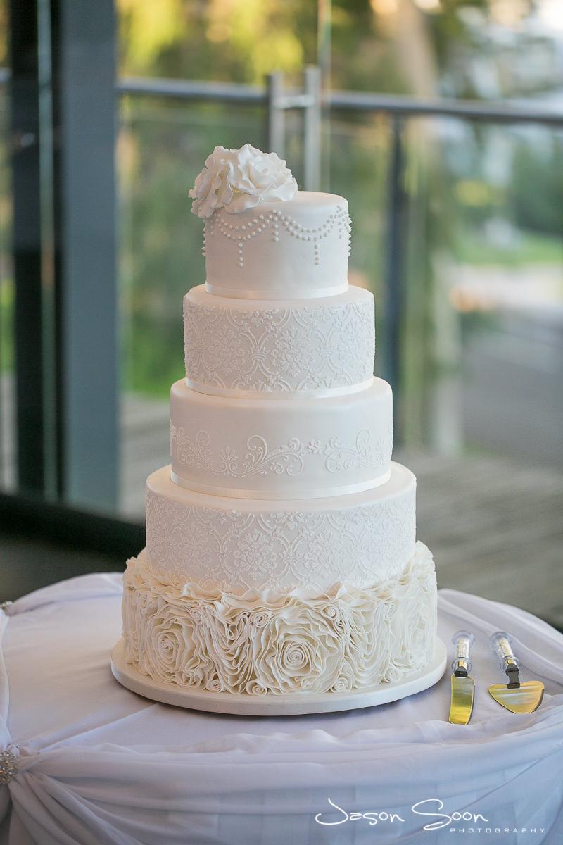 Frasers_Perth_wedding_3