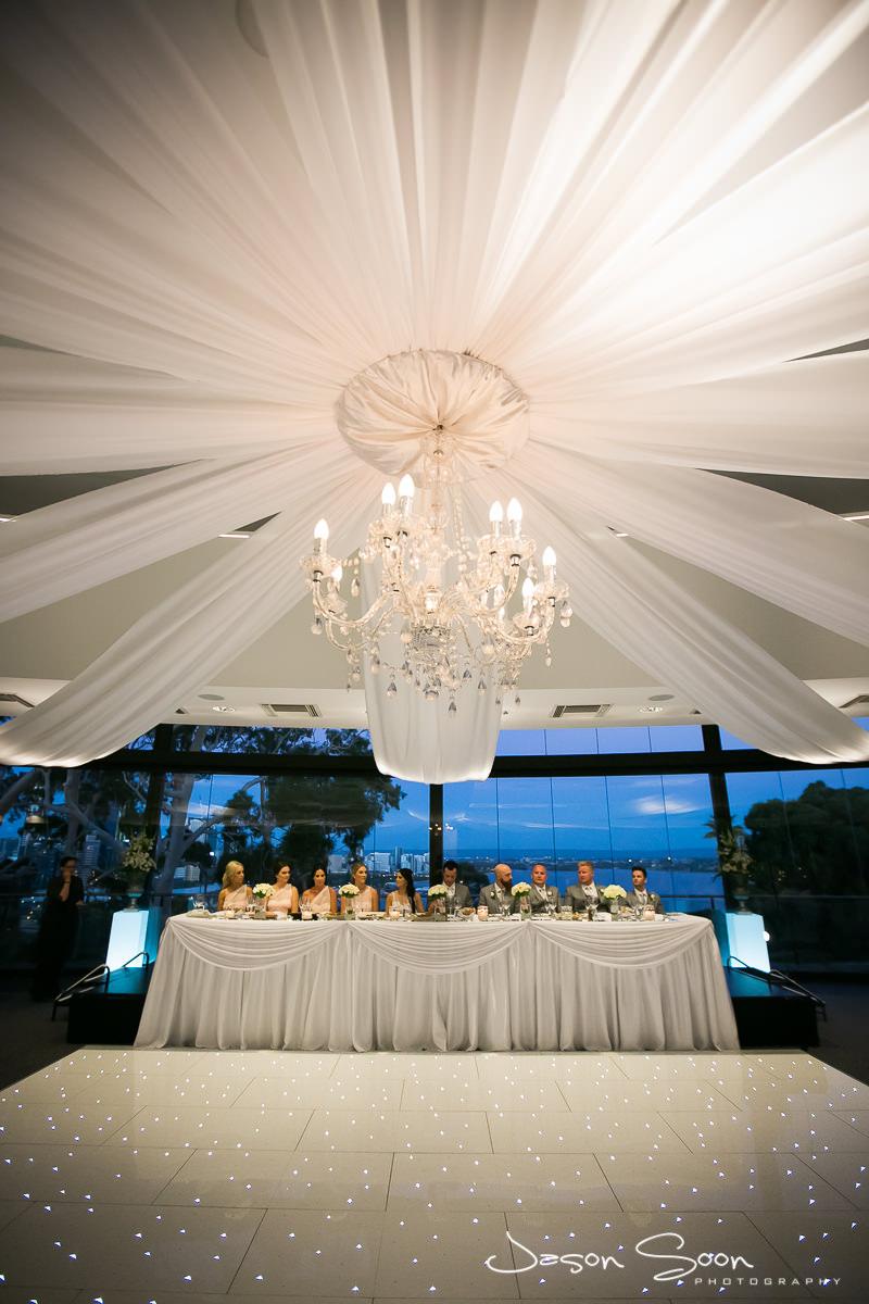 Frasers_Perth_wedding_4
