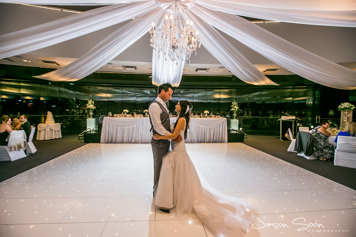 Frasers_Perth_wedding_5
