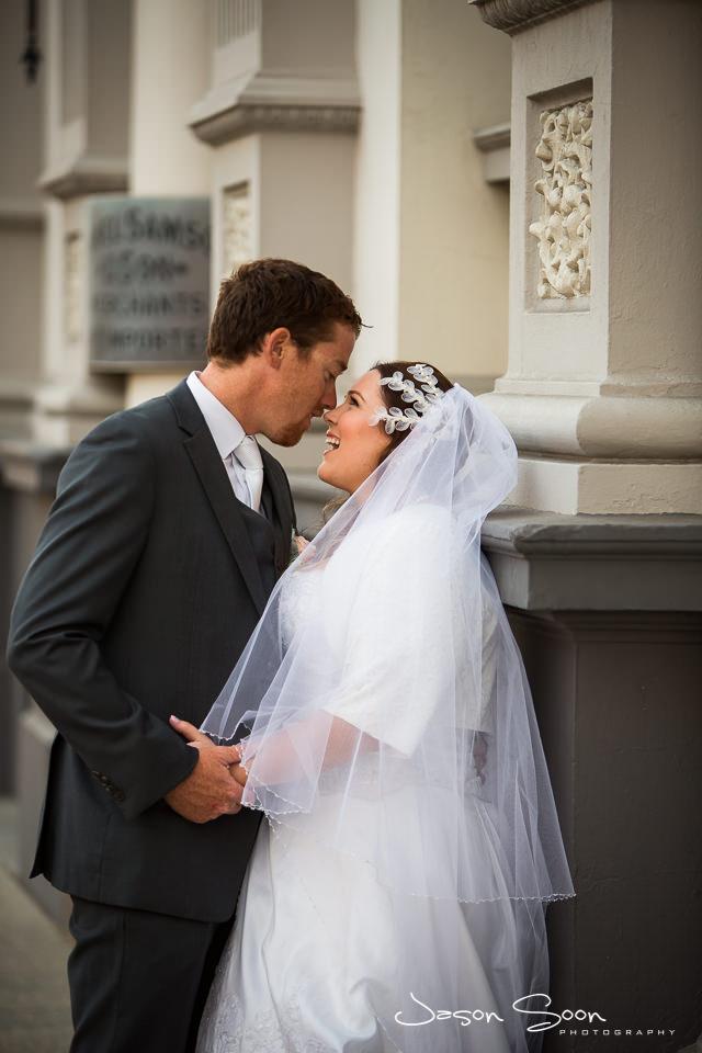 Fremantle-Wedding-1