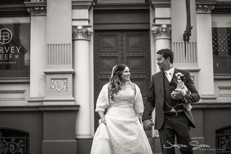 Fremantle-Wedding-4