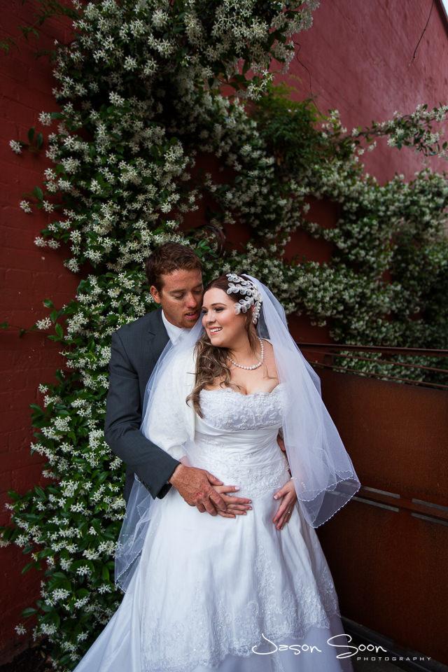Fremantle-Wedding-5