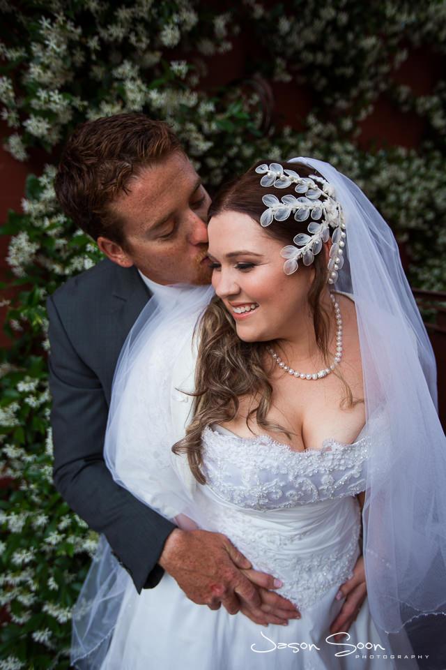 Fremantle-Wedding-6