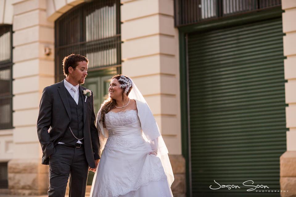 Fremantle-Wedding-7