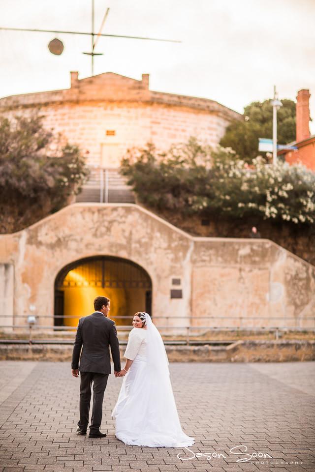 Fremantle-Wedding-8
