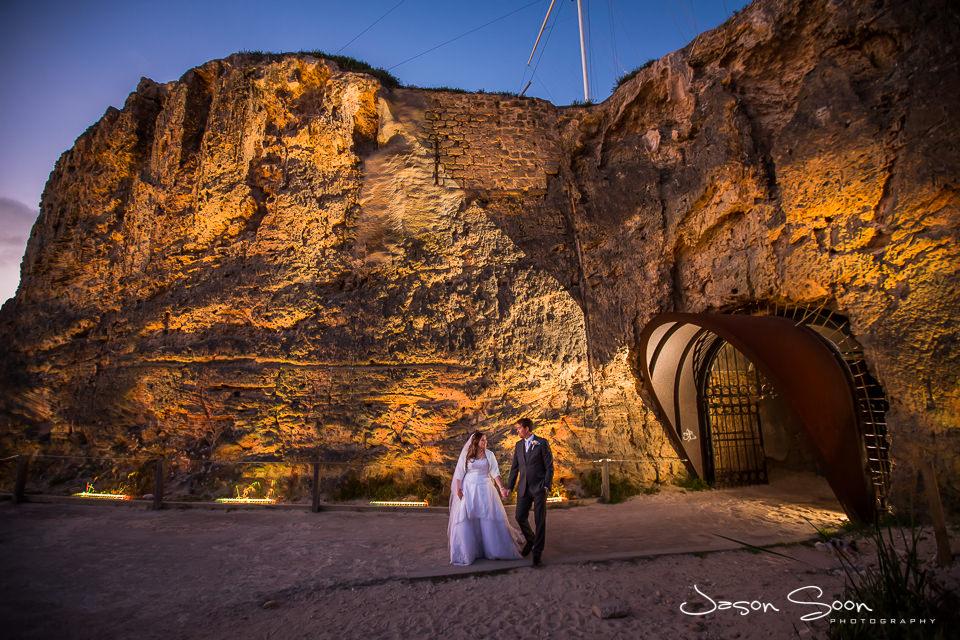 Fremantle-Wedding-9