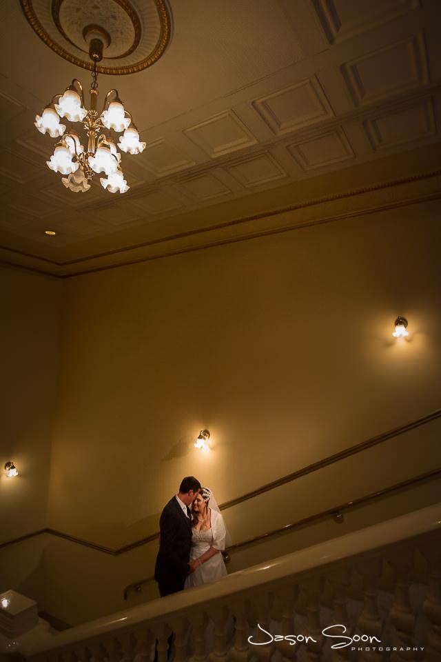 His-Majesty's-Theatre-Wedding-1