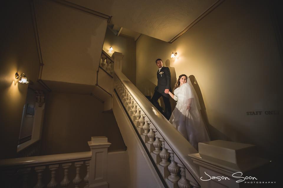 His-Majesty's-Theatre-Wedding-4
