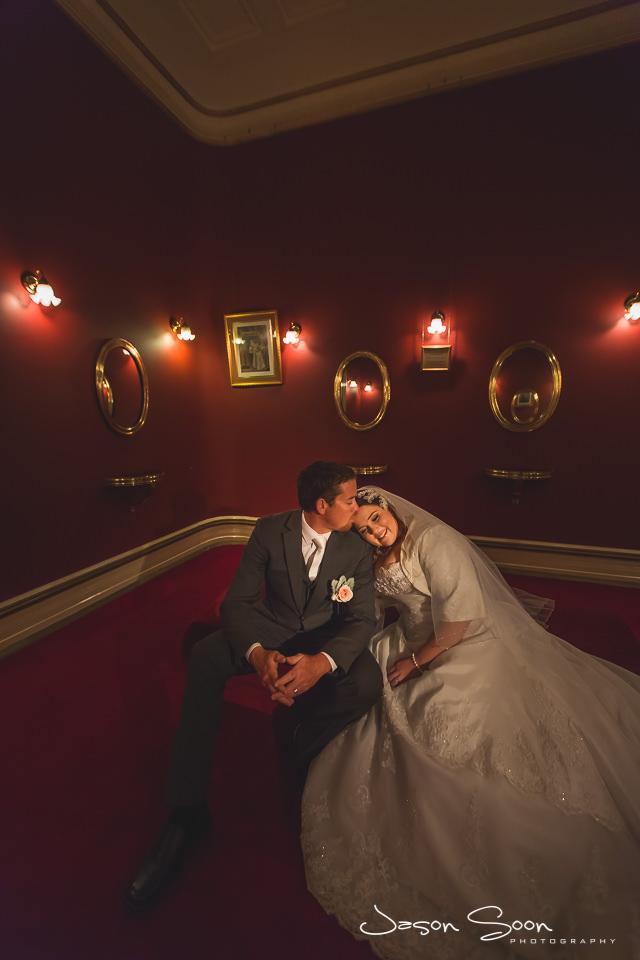 His-Majesty's-Theatre-Wedding-5