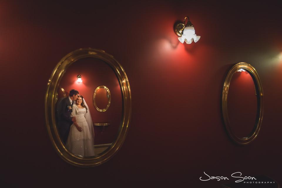 His-Majesty's-Theatre-Wedding-6