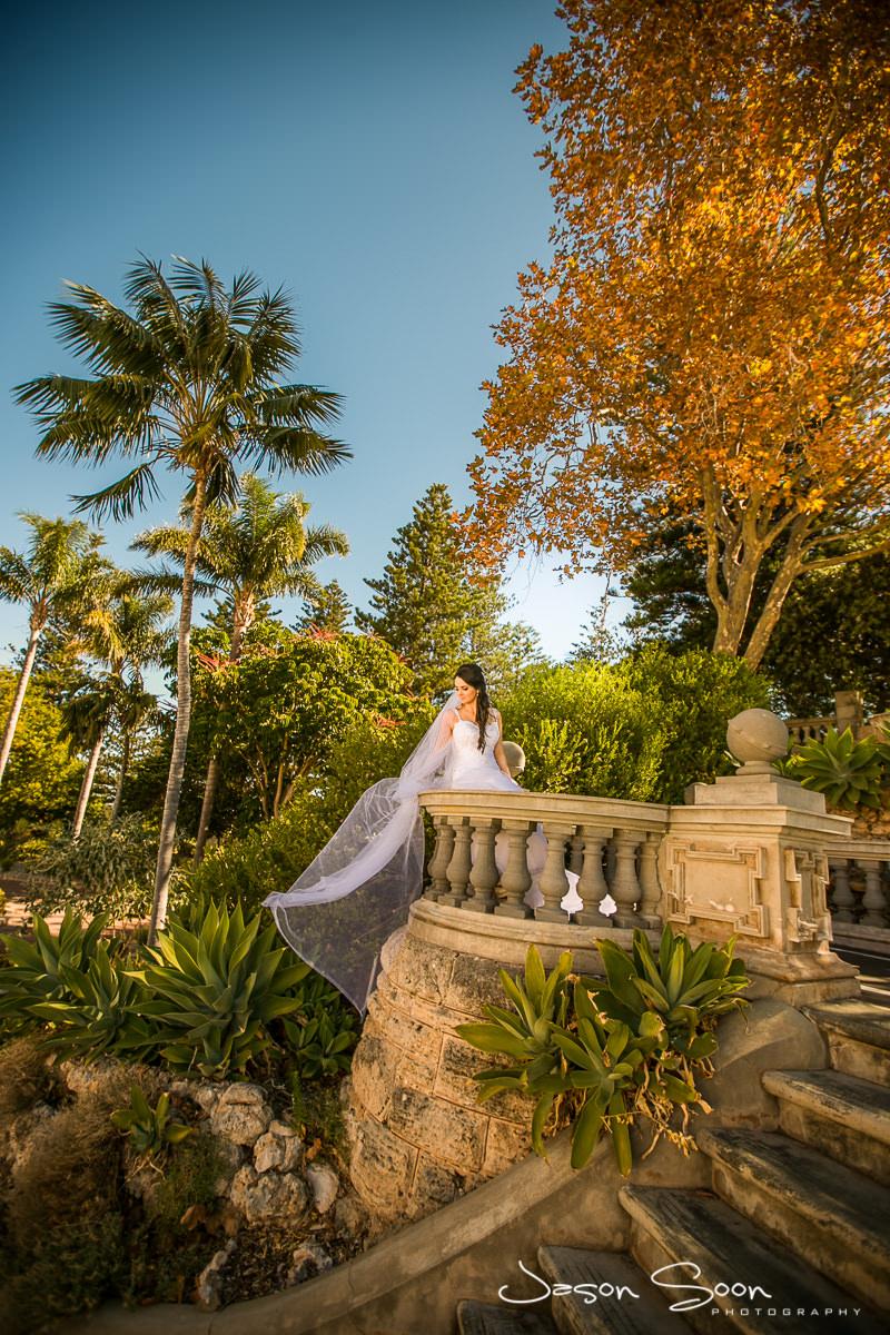 UWA_wedding_photos_02