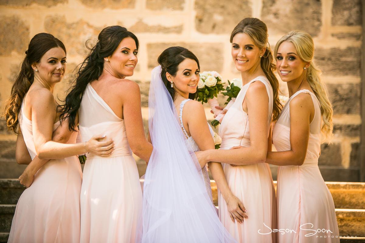 UWA_wedding_photos_04