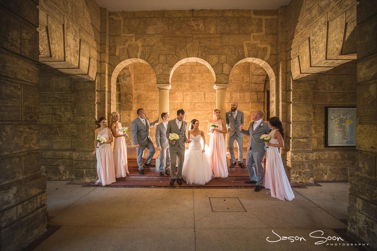 UWA_wedding_photos_06