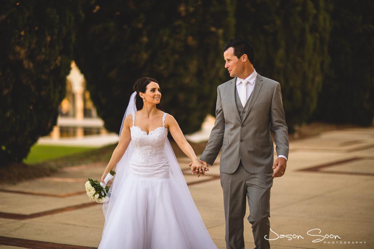 UWA_wedding_photos_10
