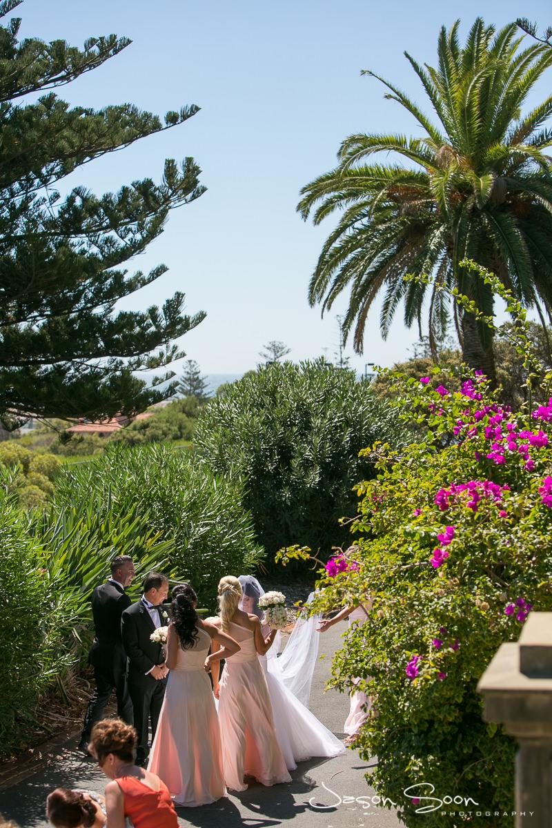 cottesloe_civic_centre_wedding_1