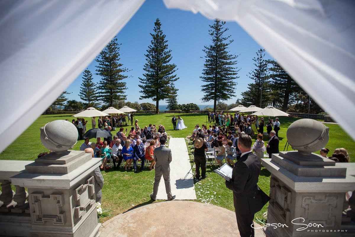 cottesloe_civic_centre_wedding_3