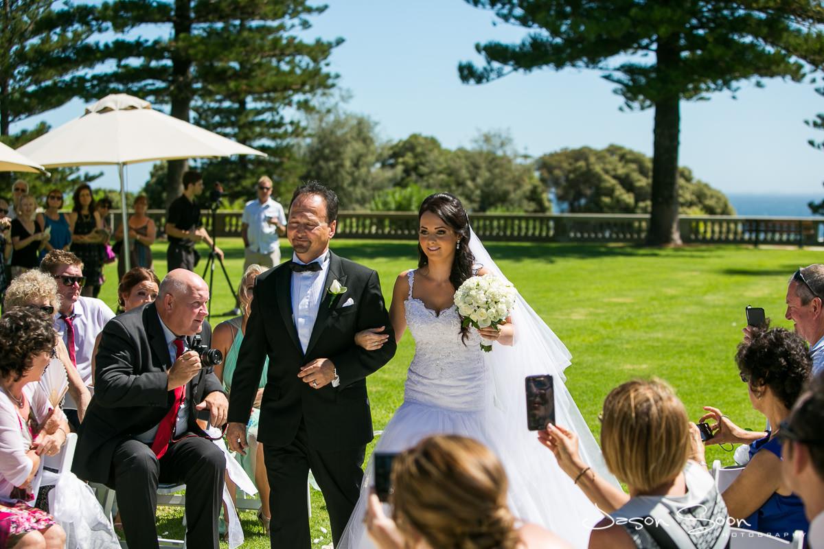 cottesloe_civic_centre_wedding_4