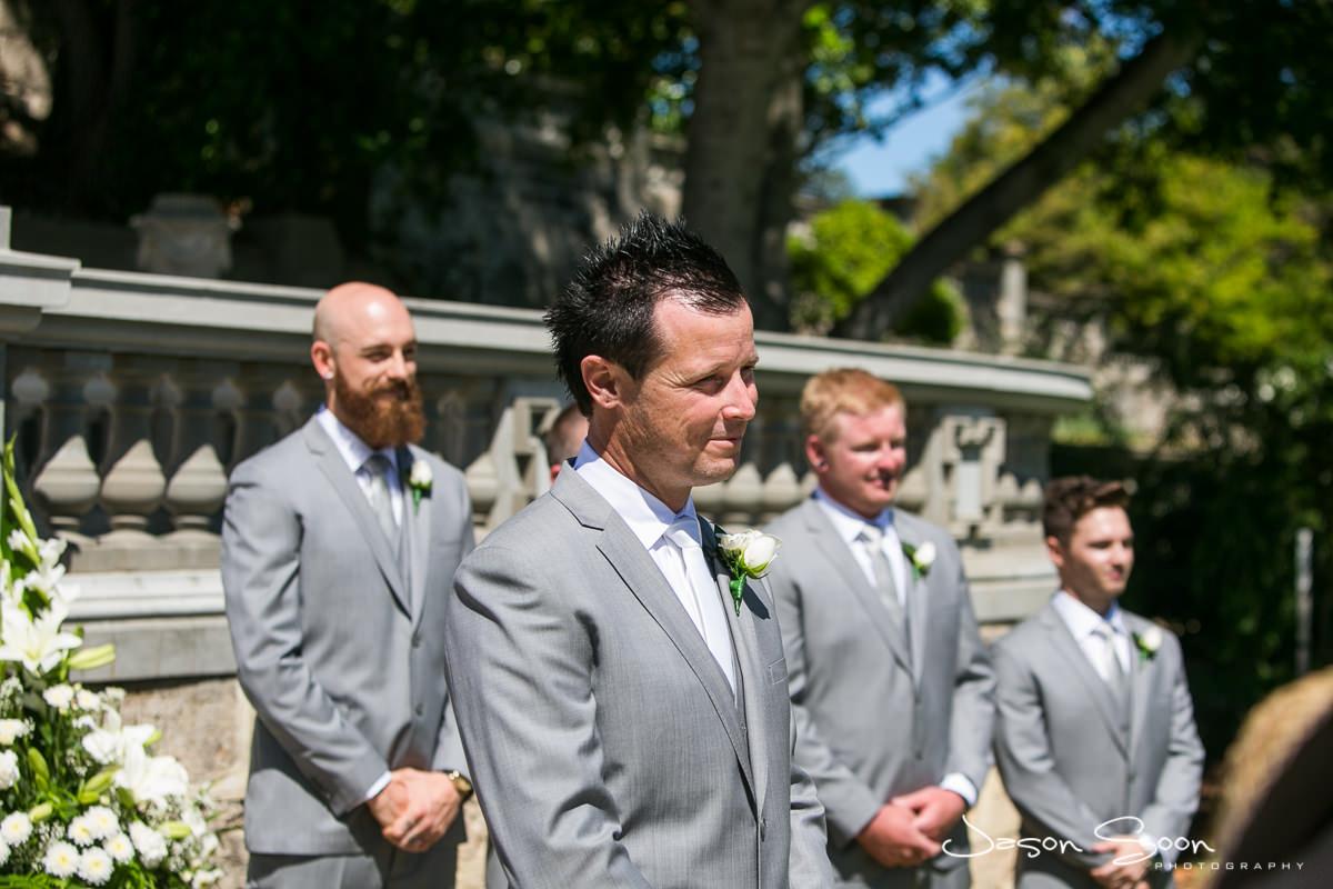 cottesloe_civic_centre_wedding_5