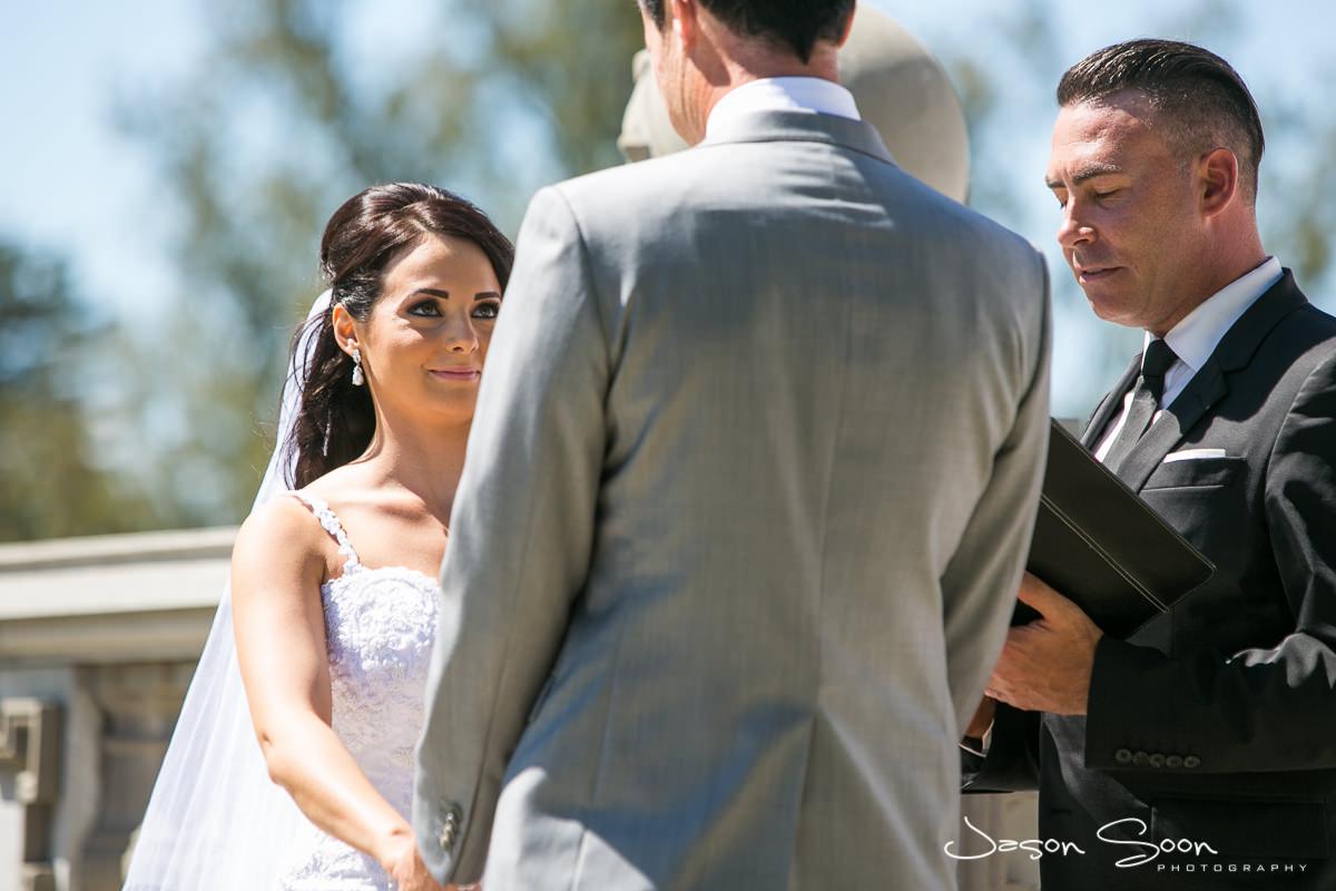 cottesloe_civic_centre_wedding_6