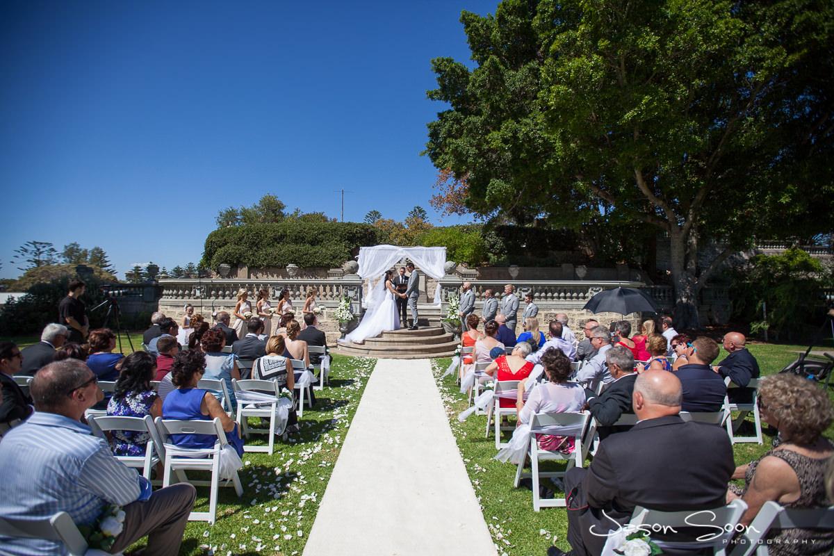 cottesloe_civic_centre_wedding_7