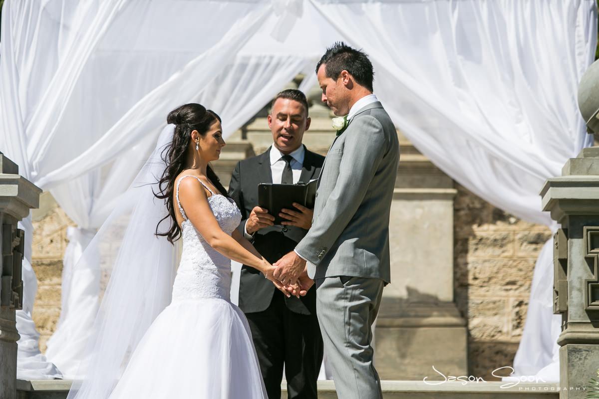 cottesloe_civic_centre_wedding_8