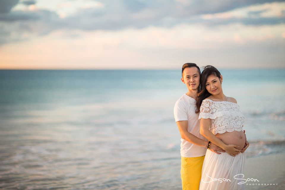 maternity-photographer-perth-5