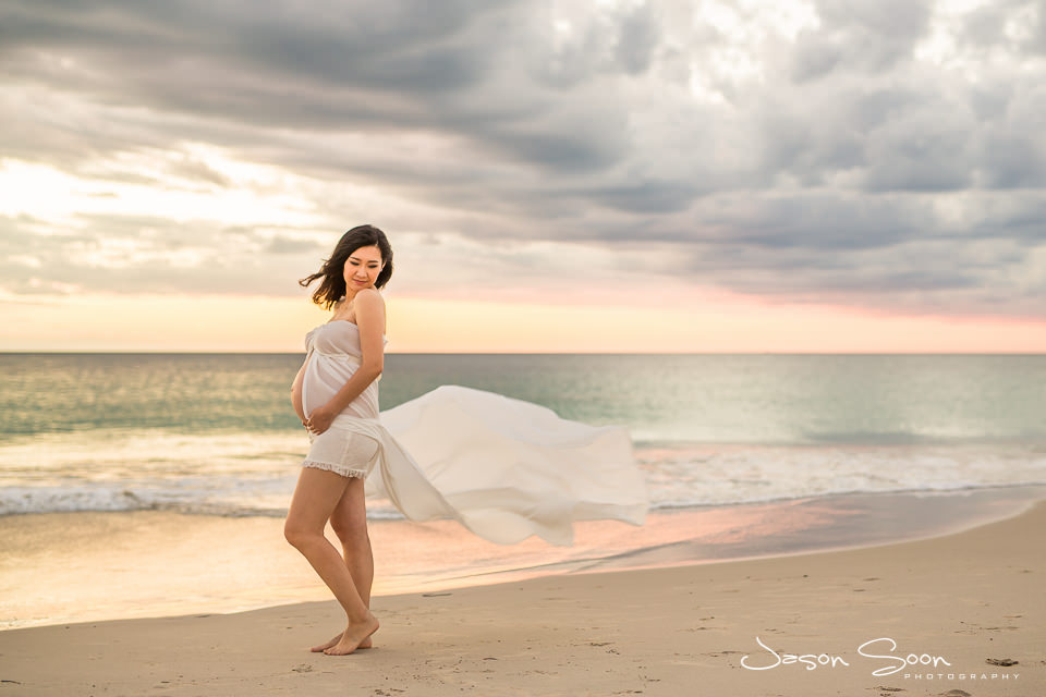 maternity-photographer-perth-8