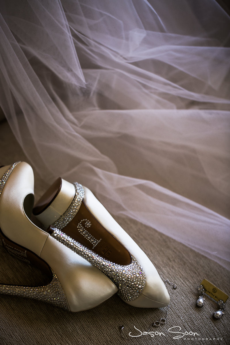 wedding_photographer_perth_01
