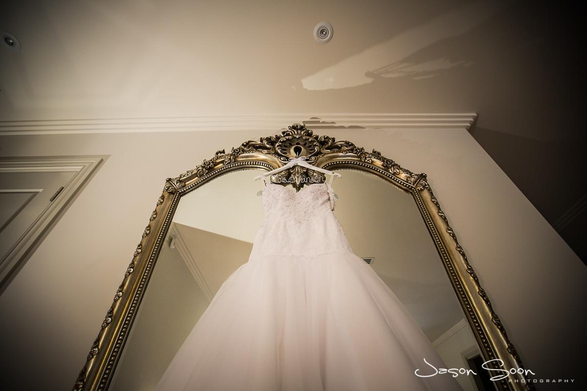 wedding_photographer_perth_02