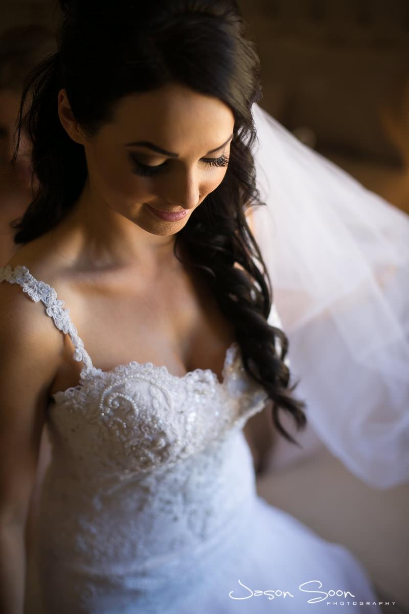 wedding_photographer_perth_03