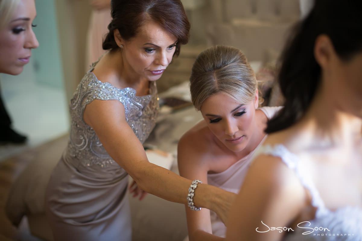 wedding_photographer_perth_04