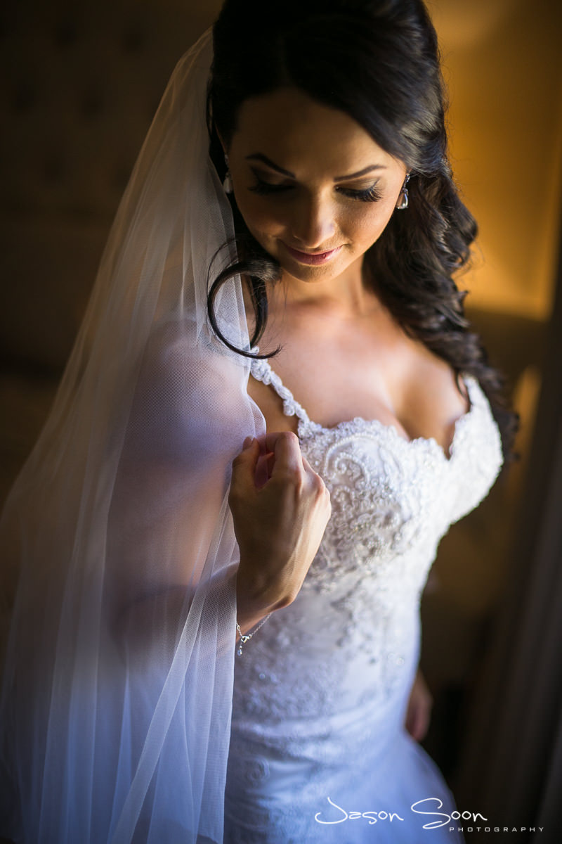wedding_photographer_perth_05
