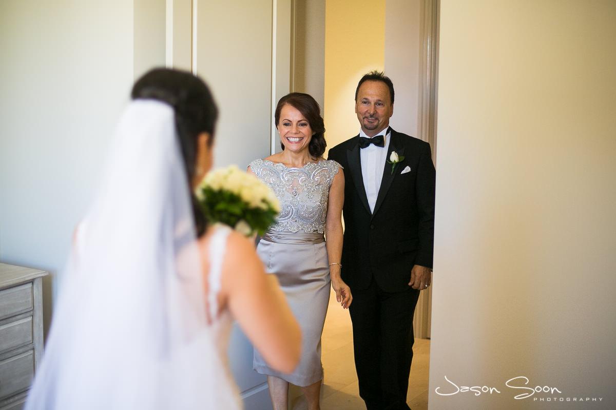 wedding_photographer_perth_07