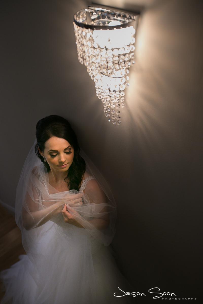 wedding_photographer_perth_11