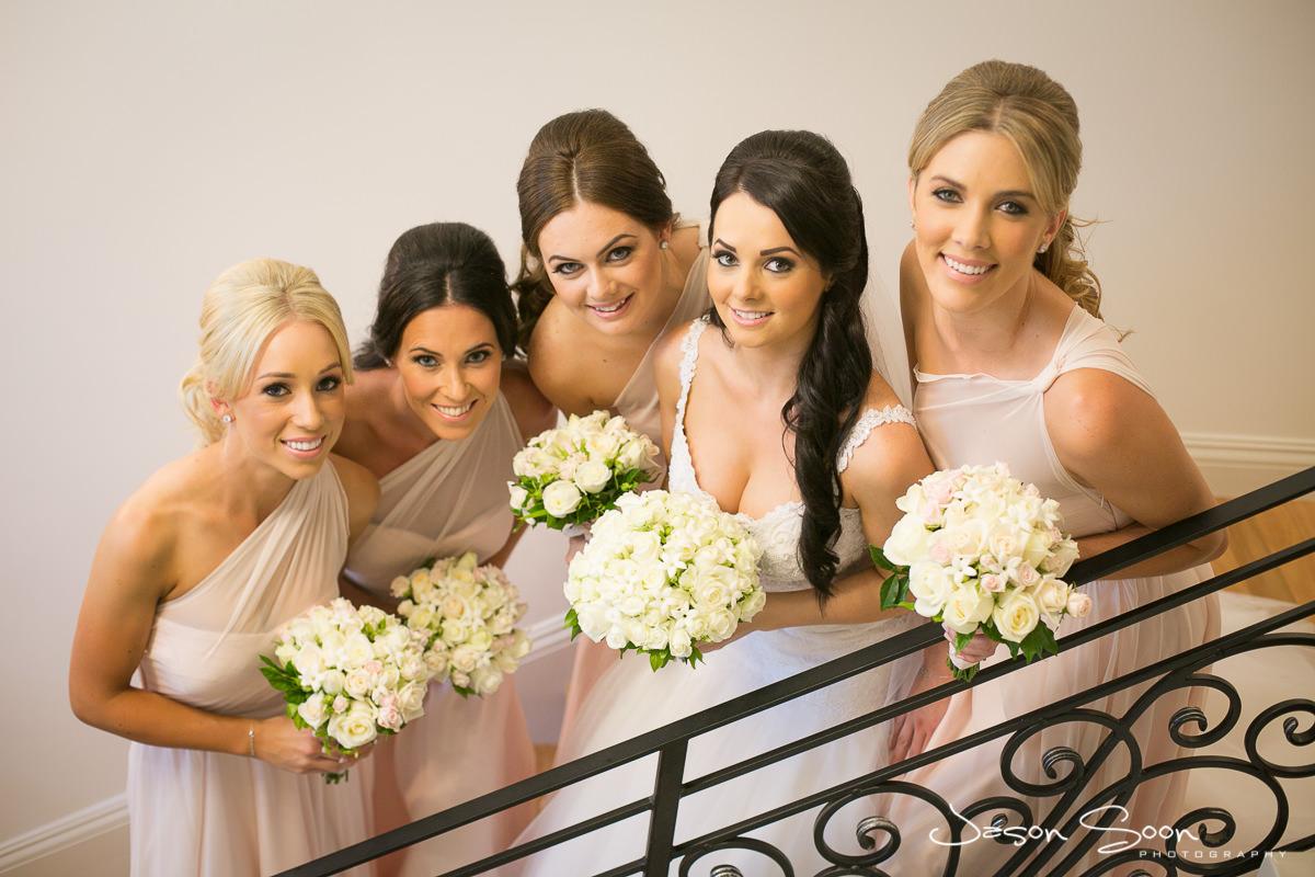 wedding_photographer_perth_12