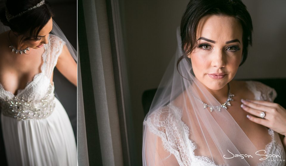 Caversham House Wedding Photos