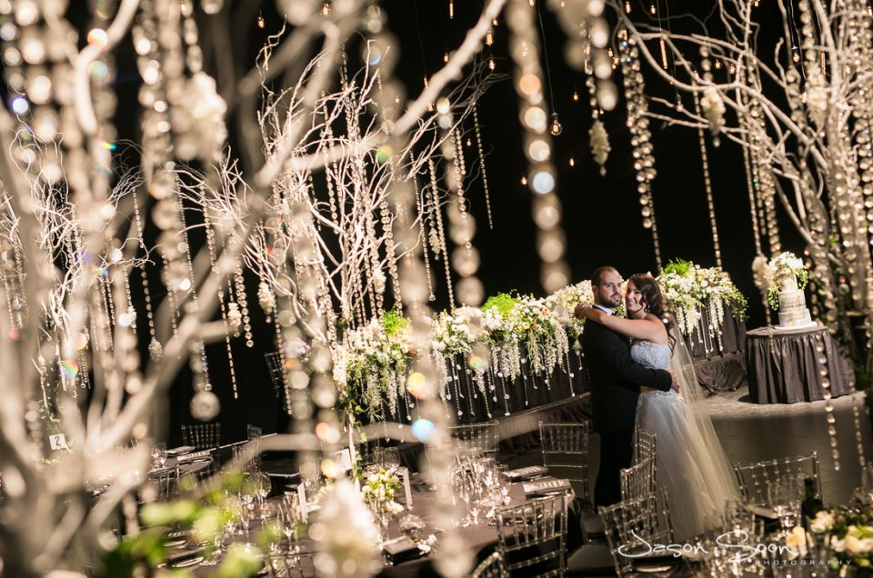 An Intimate Wedding in Subiaco