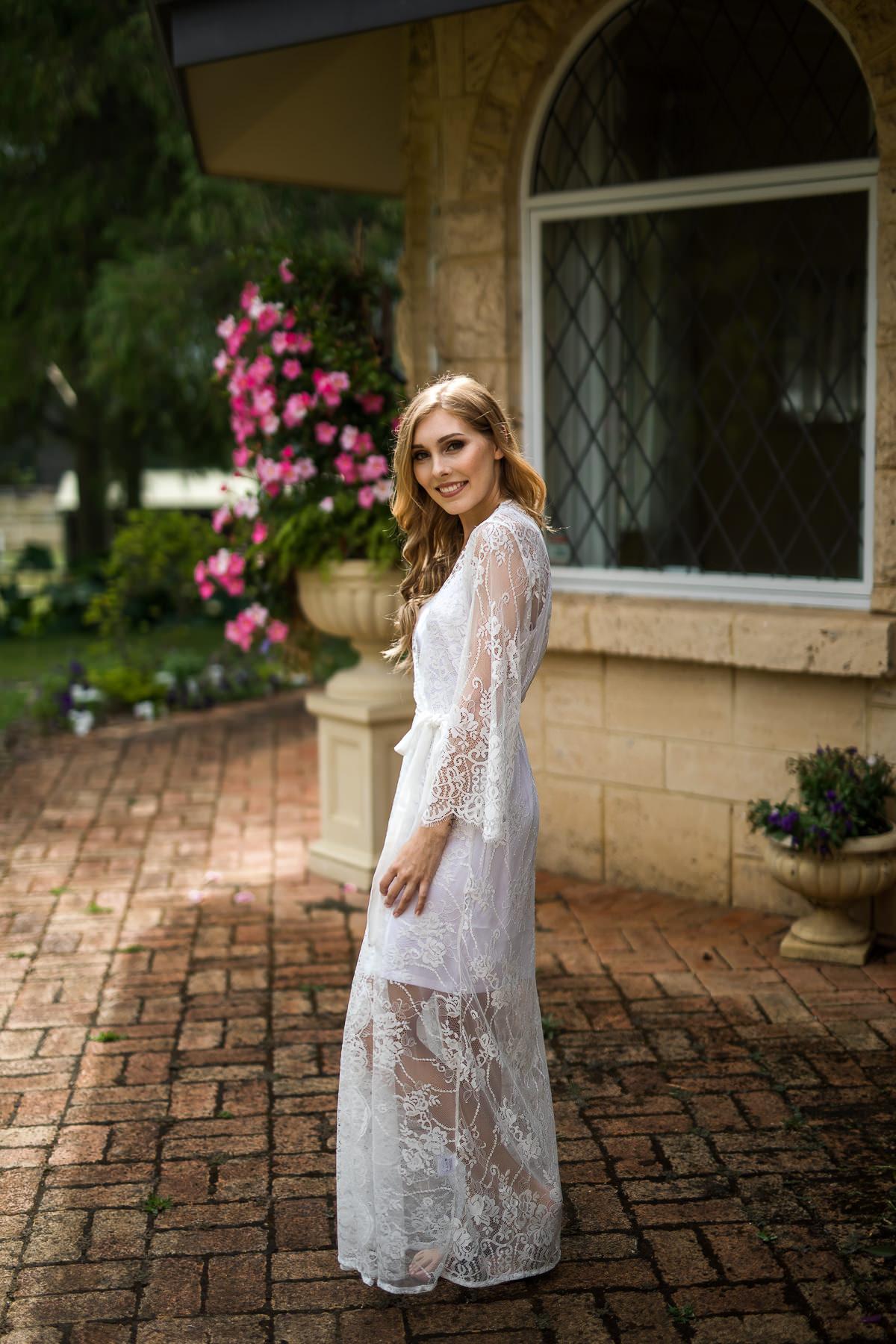 5f966d3598 Cheap Flower Girl Dresses Perth - Gomes Weine AG