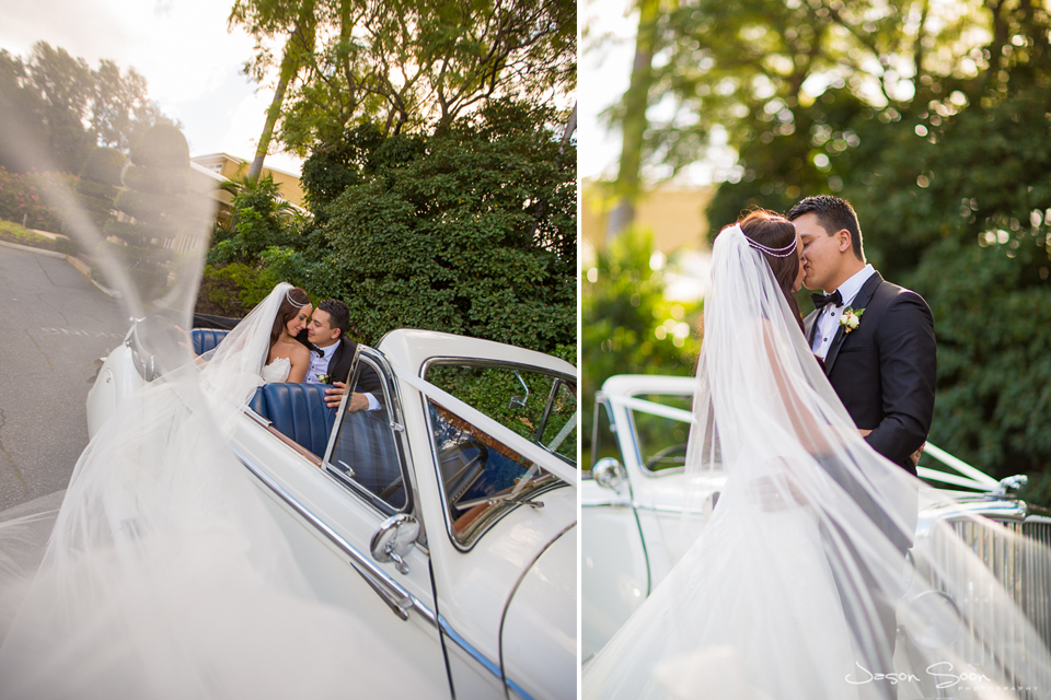 belle-wedding-cars