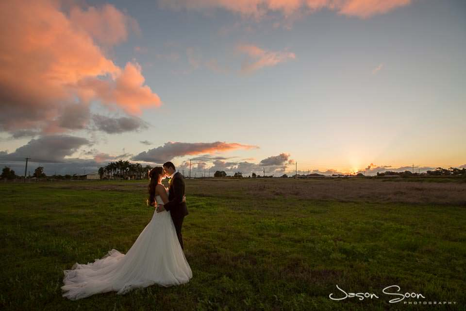 wedding-photographers-perth