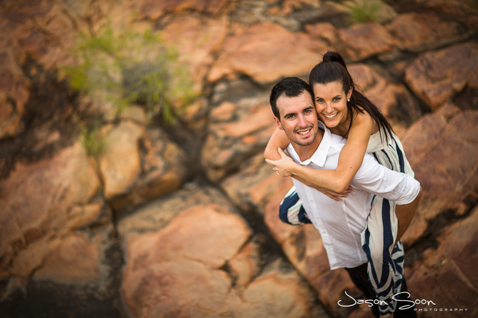engagement-photos-perth-11