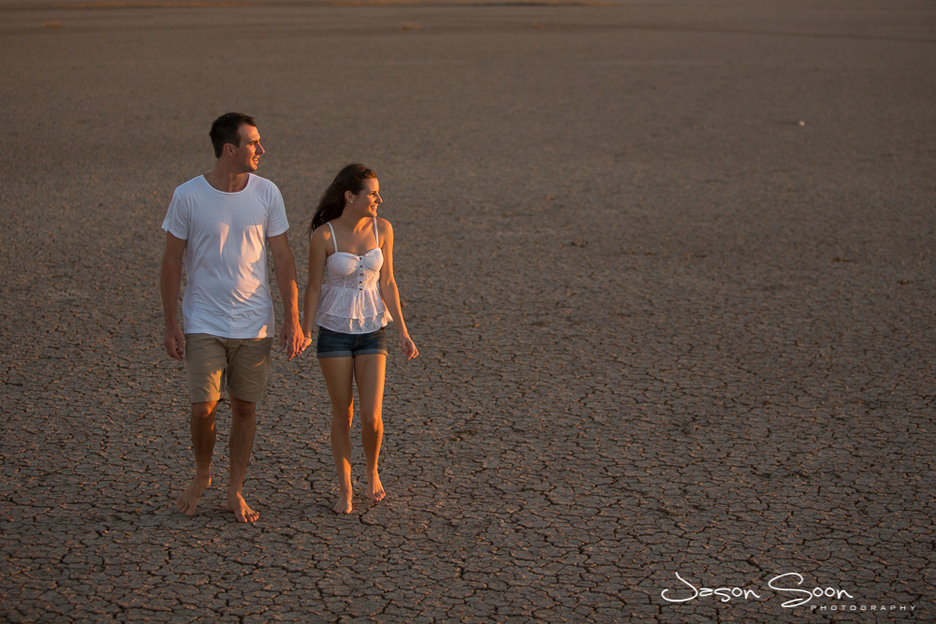 perth-engagement-photography-1