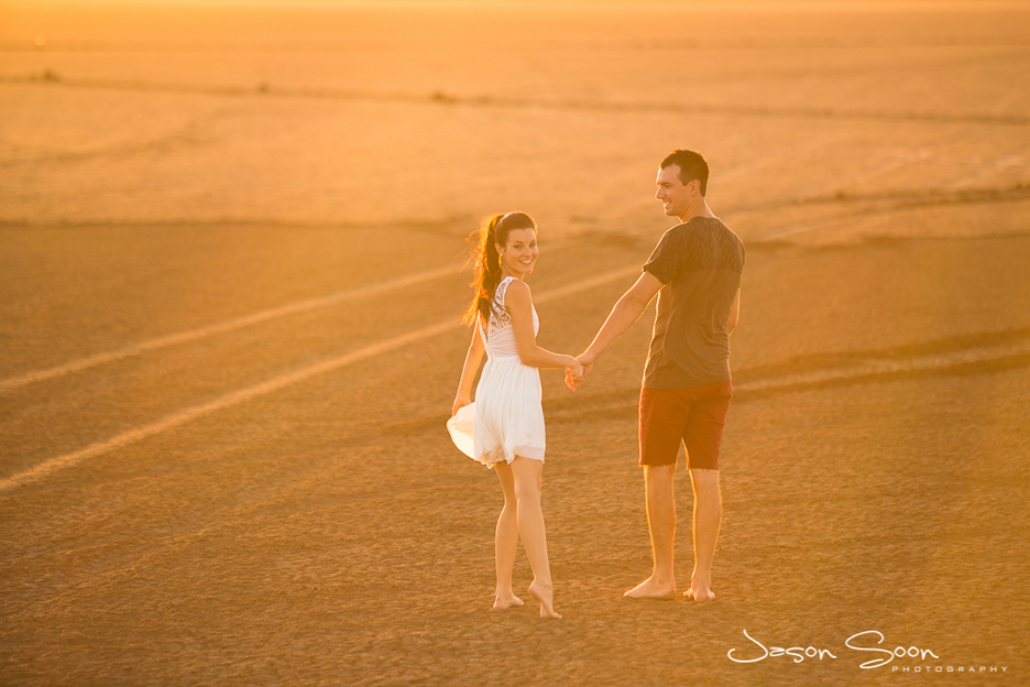 pre-wedding-photos-perth-01