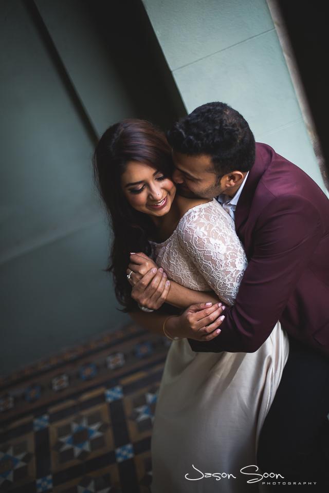 pre-wedding-photographer-fremantle