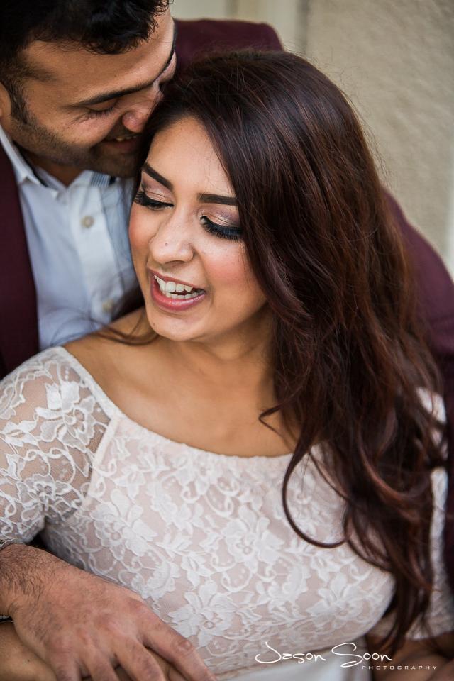 prewedding-photography-perth-003