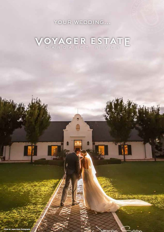 voyager_estate_wedding