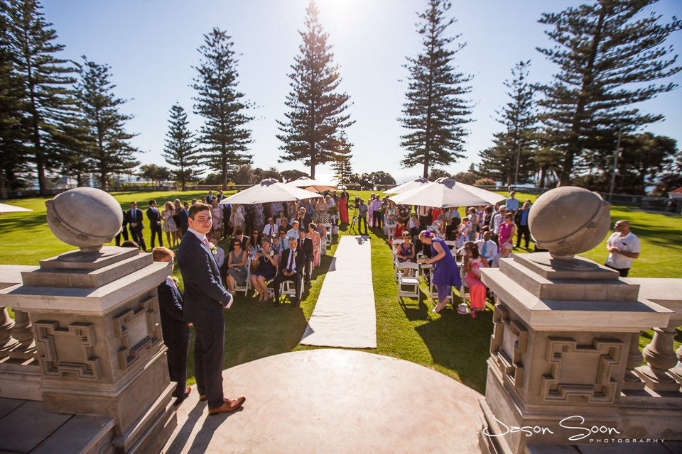 Cottesloe-civic-centre-wedding_13
