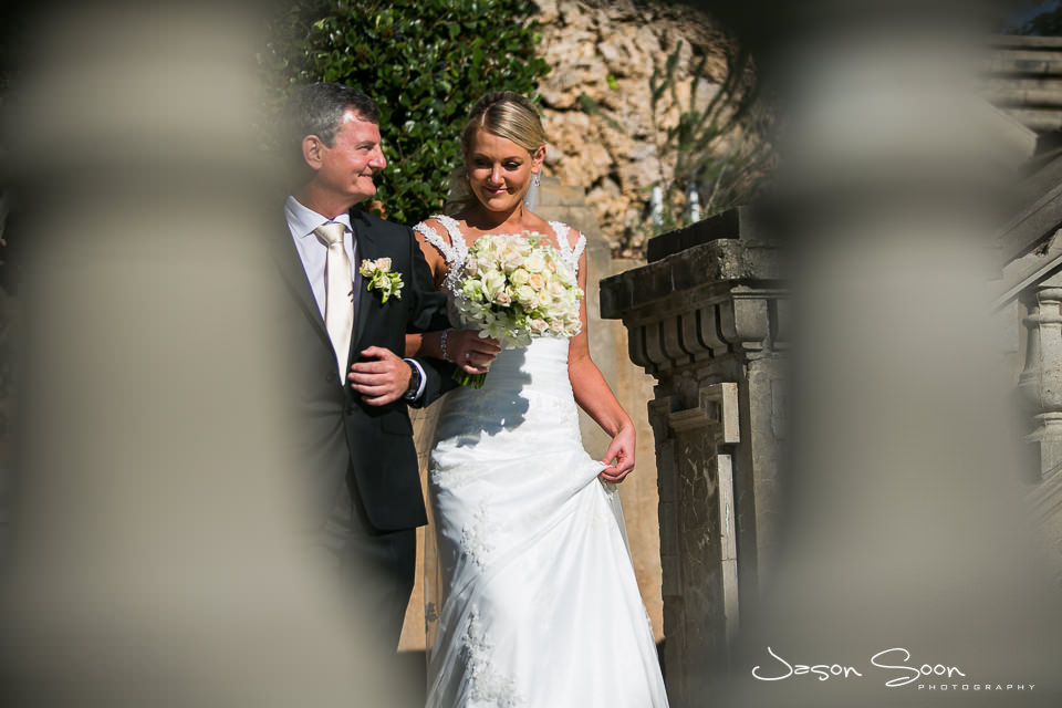 Cottesloe-civic-centre-wedding_16