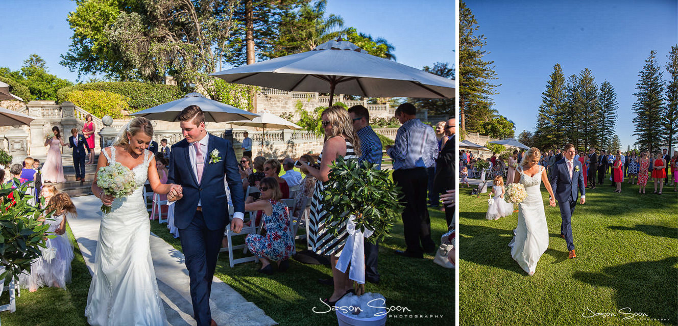 Cottesloe-civic-centre-wedding_19